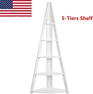 Best lowes ladder bookcase Reviews
