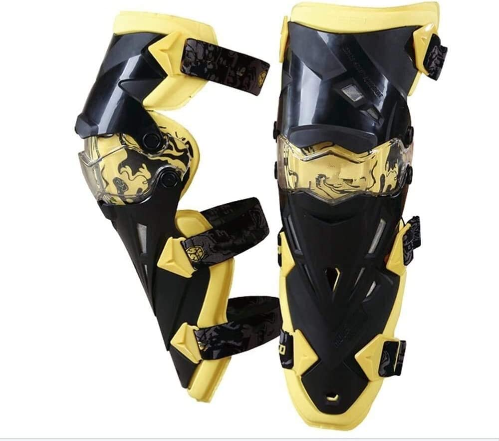 KDKDA Protective Knee Pads Regular discount Avoidance overseas Anti-Slip Sl Collision