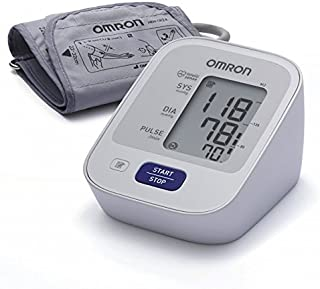 Omron M2 Basic pressure monitor
