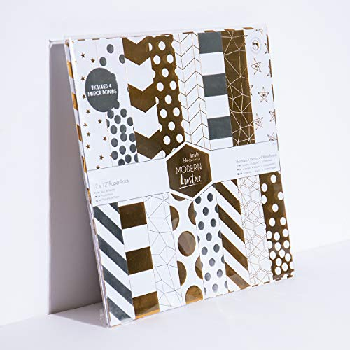 Papermania PMA 160508 Papier