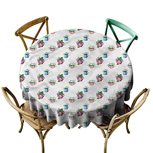 SHUKUN wandtapijten, tapijt, flamingo-print-hangend doek, digitaal bedrukt, wand-plafond, badhanddoek, vierkant, LS-HLN013, 95 x 73 cm