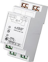 EQ3 HomeMatic RS485 Jalousieaktor, 1-fach
