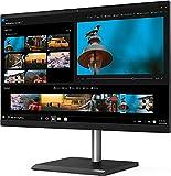 Lenovo V30a-24IML 11FT 60.5cm (23.8 Zoll) all-in-One PC Intel® Core i3 I3-10110U 8GB 256GB SSD I