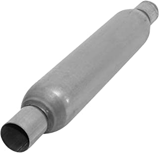 glass pack mufflers for sale
