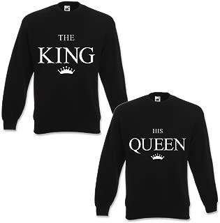 Floordrobe Clothing Maglietta Flash Gordon Queen Anni 80