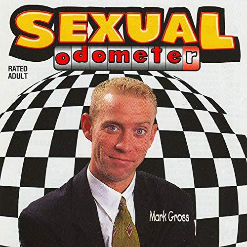 Sexual Odometer [Explicit]