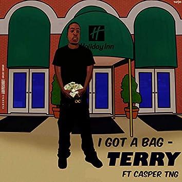 I Got a Bag (feat. Casper TNG)