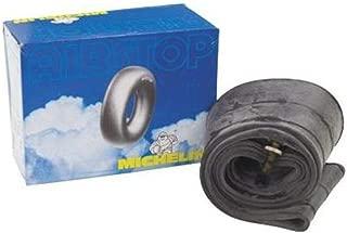 Michelin Inner Tubes - Street - 120/90-16, 130/90-16 - TR-87 Stem 55944 / 099604