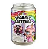 Poopsie Surprise 556992E7C Poopsie Sparkly Critters Series 1-1 - mehrfarbig