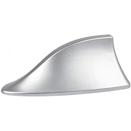 Adatech Shark Auto Hai Dach Stab Antenne Fuß Sockel Elektronik