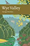 wye valley (collins new naturalist library, book 105) (english edition)