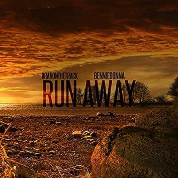 Run Away (feat. Benniedonna)