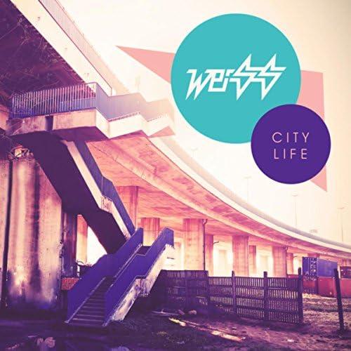 Weiss (UK)
