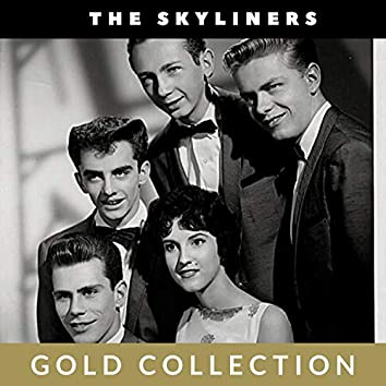 The Skyliners - Gold Collection
