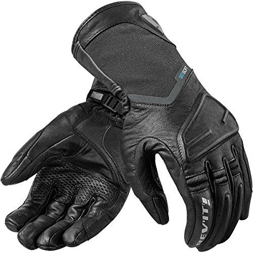 Revit Handschuhe Bliss 2, Farbe schwarz, Größe XL