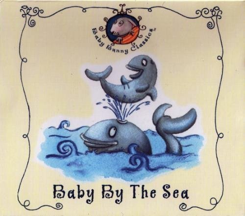 Baby By the Sea