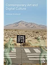 Contemporary Art and Digital Culture (English Edition)