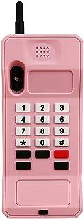 Best iphone flip case retro Reviews