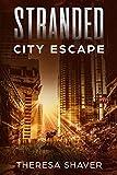 Stranded: City Escape