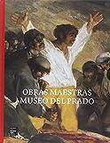 Obras maestras Museo del prado