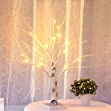 Top 10 Christmas Party Table Decors