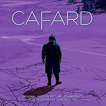 Cafard (Original Motion Picture Soundtrack)
