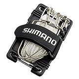 シマノ(SHIMANO) ハンディーストリンガー3.0L RP-212R