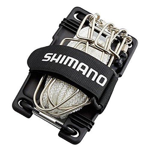 シマノ ハンディーストリンガー3.0L RP-212R