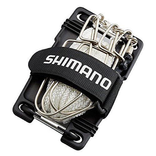シマノ『ハンディーストリンガー3.0L (RP-212R)』