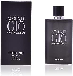 Giorgio Armani Gio Perfume Water Perfume Spray, 40ml