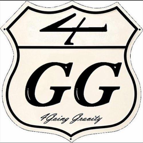 4Going Gravity