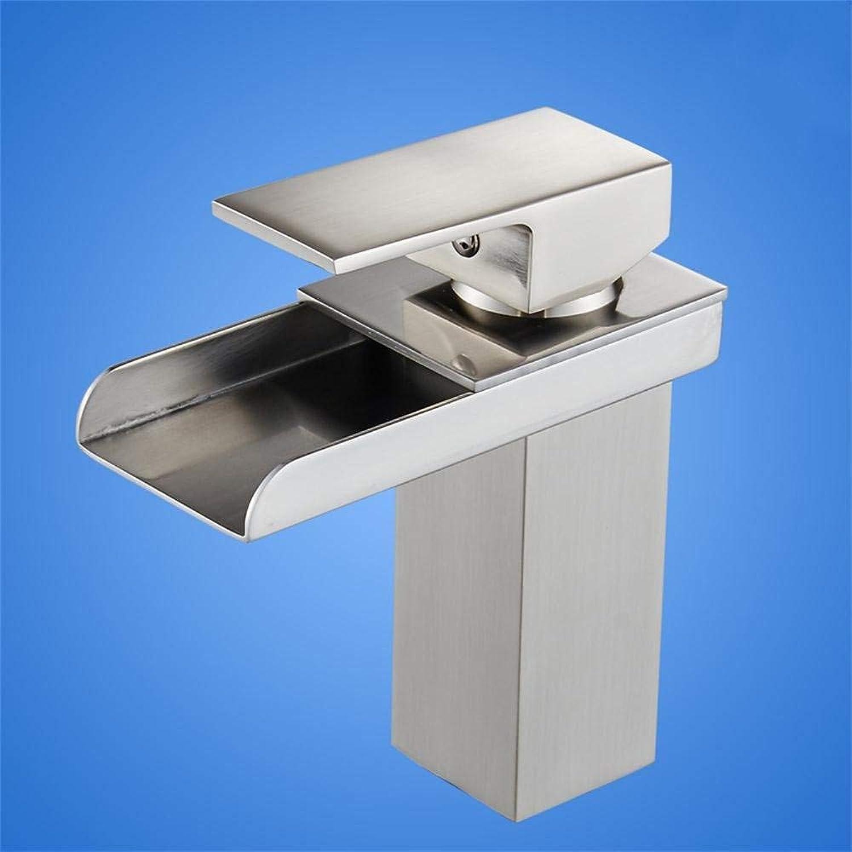 ZTMN UK All Copper Faucet Tap Faucet