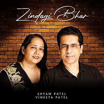 Zindagi Bhar