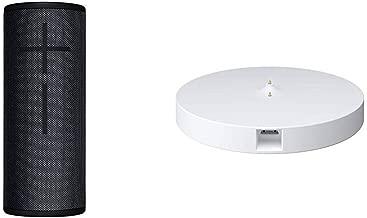 kicker waterproof bluetooth speaker