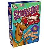 Keebler Cinnamon Graham Cracker Sticks, 11 Oz (Pack of 6)