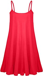 Best alexia cutout dress Reviews