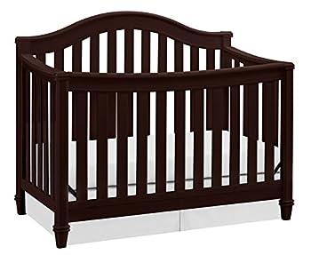Best thomasville crib Reviews