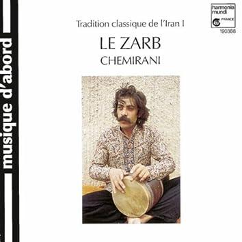 Le Zarb