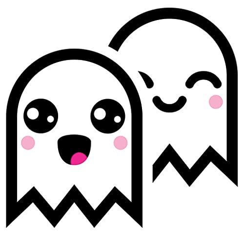 Ghost Puzzle Game Free