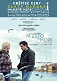 Manchester by The SEA – Casey Affleck – Slovakian Movie