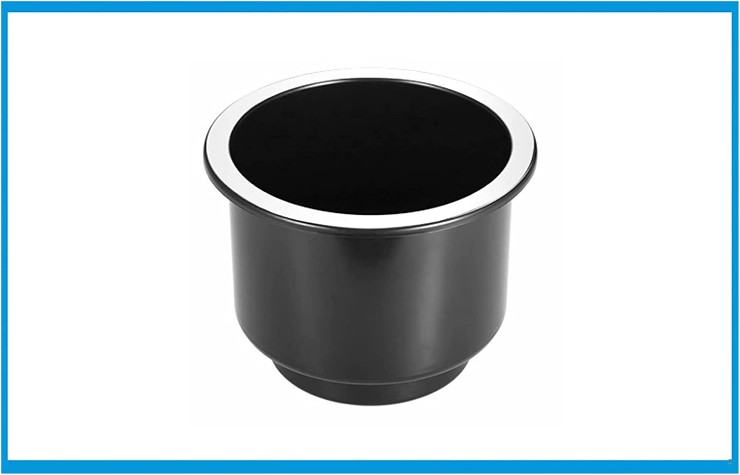 ZEFS--ESD A surprise price is Classic realized Boat Kit Nylon UV Stabilized Cup Holder Mari for Drink