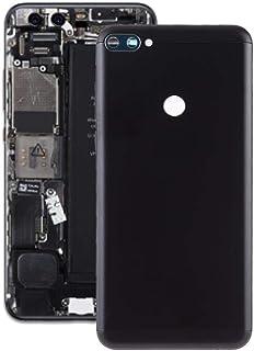 QGTONG-SA Battery Back Cover for Lenovo K5 Note