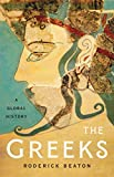 The Greeks: A Global History