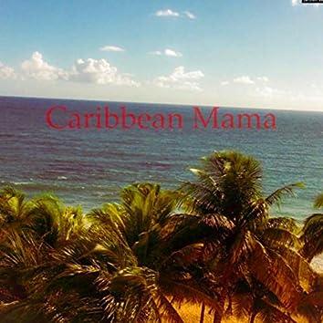 Caribbean Mama