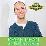Link Building Strategies (English Edition)