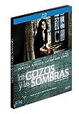Los Gozos Y Las Sombras [Blu-ray]