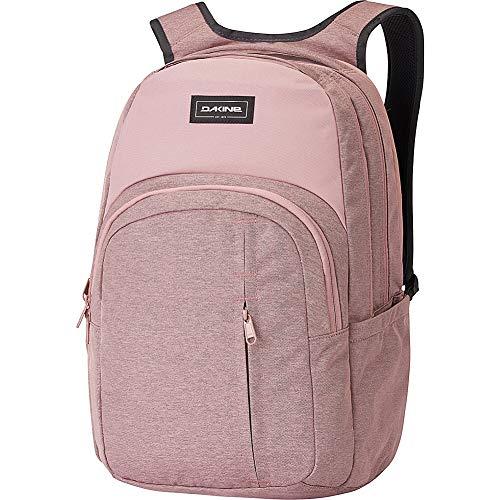 DAKINE Campus Premium Rucksack Polyester Pink - Rucksäcke (Polyester, Pink, Stadt, Einfarbig, 600 D, Unisex)