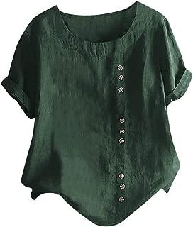 384 Sheego Bluse Shirt Gr 40-56 mit Spitze NEU