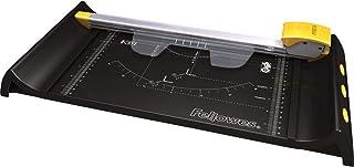 Fellowes NEUTRON A4 paper cutter