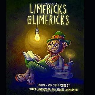 Limericks Glimericks